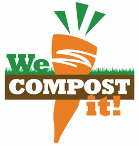 WE COMPOST IT! - Composting in Southern Maine